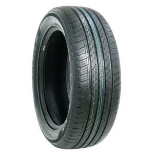 タイヤ サマータイヤホイールセット 235/50R18 MAXTREK SIERRA S6|autoway2|03
