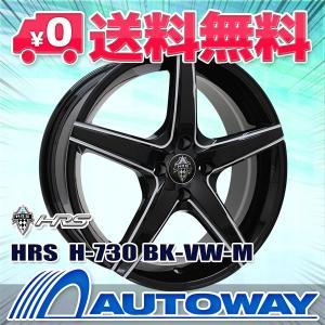タイヤ サマータイヤホイールセット Radar RZ500 205/40R17|autoway2