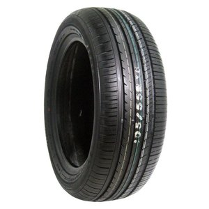 タイヤ サマータイヤホイールセット 215/60R16 ZT1000|autoway2|03