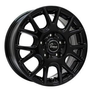 タイヤ サマータイヤホイールセット 215/60R16 HF201|autoway2|02