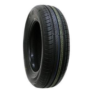 タイヤ サマータイヤホイールセット NANKANG NA-1 215/60R16|autoway2|03