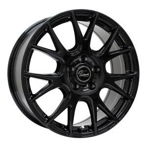 タイヤ サマータイヤホイールセット HIFLY HF805 215/55R17|autoway2|02