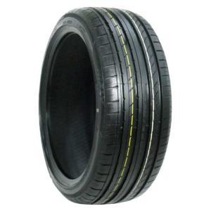 タイヤ サマータイヤホイールセット HIFLY HF805 215/55R17|autoway2|03