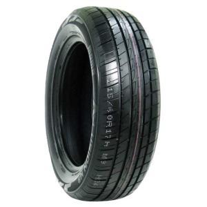 タイヤ サマータイヤホイールセット MOMO Tires A-LUSION M-9 225/65R17 autoway2 03