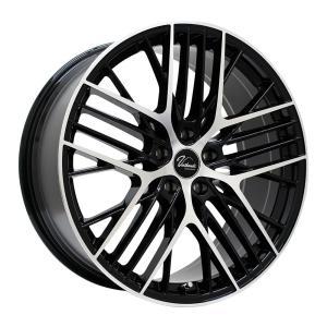 タイヤ サマータイヤホイールセット NANKANG NS-20 225/45R18|autoway2|02
