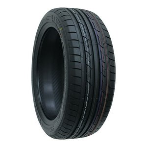タイヤ サマータイヤホイールセット 215/45R18 ECO-2 +(Plus)|autoway2|03
