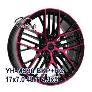 タイヤ サマータイヤホイールセット 215/40R17 F205|autoway2