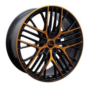 タイヤ サマータイヤホイールセット 225/40R18 NS-20|autoway2|02