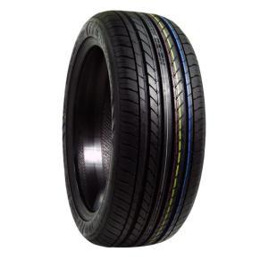 タイヤ サマータイヤホイールセット 225/40R18 NS-20|autoway2|03