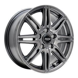 タイヤ サマータイヤホイールセット 215/55R17 HF805|autoway2|02