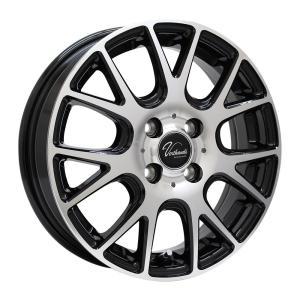 タイヤ サマータイヤホイールセット 155/65R14 MAXIMUS M1|autoway2|02