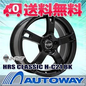タイヤ サマータイヤホイールセット 225/60R18 HP801 autoway2