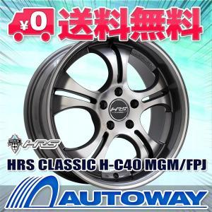 タイヤ サマータイヤホイールセット 215/45R18 ATR SPORT|autoway2