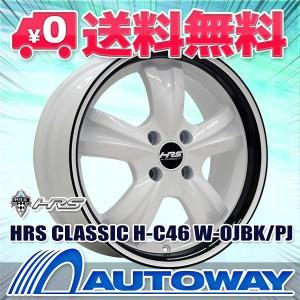 タイヤ サマータイヤホイールセット 195/45R16 ZT1000|autoway2