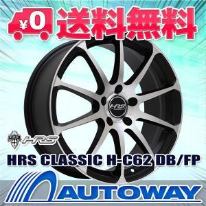 タイヤ サマータイヤホイールセット 225/40R18 HP2000 vfm|autoway2