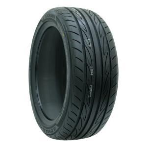 タイヤ サマータイヤ ヨコハマ ADVAN FLEVA V701 215/40R18 89W XL|autoway2|02