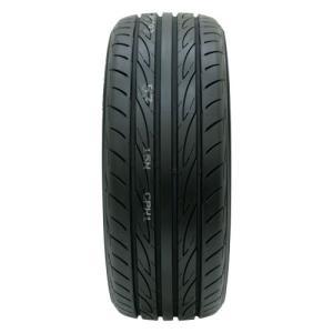 タイヤ サマータイヤ ヨコハマ ADVAN FLEVA V701 215/40R18 89W XL|autoway2|03