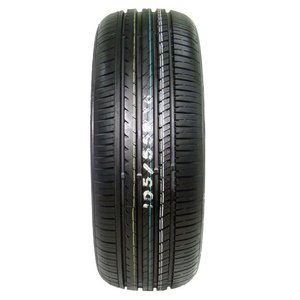 タイヤ サマータイヤ ジーテックス ZT1000 215/60R16 95V|autoway2|03