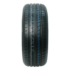 タイヤ サマータイヤ ジーテックス HP2000 vfm 225/45R18 95Y|autoway2|03