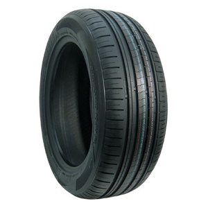 タイヤ サマータイヤ ジーテックス SU1000 vfm 215/55R18 99V|autoway2|02