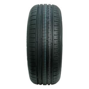 タイヤ サマータイヤ ジーテックス SU1000 vfm 215/55R18 99V|autoway2|03