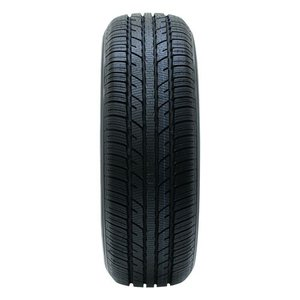 スタッドレスタイヤ ZEETEX WP1000 スタッドレス 195/50R15 82H|autoway2|03