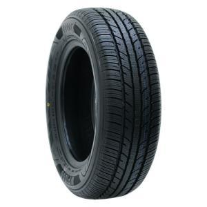 スタッドレスタイヤ ZEETEX WP1000 スタッドレス 195/55R15 85H|autoway2|02