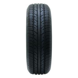 スタッドレスタイヤ ZEETEX WP1000 スタッドレス 195/55R15 85H|autoway2|03