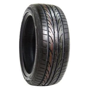 245/40R18 97W XL タイヤ サマータイヤ PINSO PS-91|autoway|02