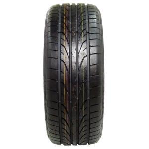 245/40R18 97W XL タイヤ サマータイヤ PINSO PS-91|autoway|03