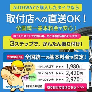 サマータイヤ Economist ATR-K 165/45R16 74V|autoway|05