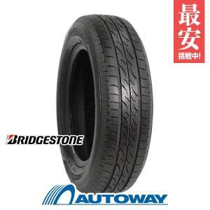 155/65R13 73S タイヤ サマータイヤ BRIDGESTONE ブリヂストン NEXTRY|autoway