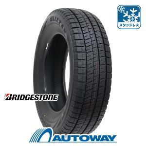 スタッドレスタイヤ 195/65R15 BRIDGESTONE BLIZZAK VRX2スタッドレス 2021年製の画像