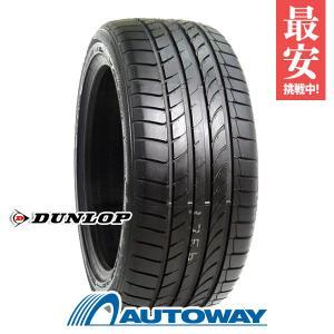 サマータイヤ DUNLOP SP SPORT MAXX TT 225/45R18.Z 95W XL