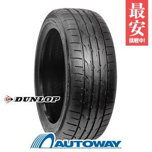 サマータイヤ DUNLOP DIREZZA DZ102 225/45R18 95W XL