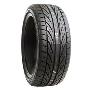 215/45R17 87W タイヤ サマータイヤ DUNLOP ダンロップ DIREZZA DZ101|autoway|02