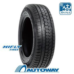 スタッドレスタイヤ 185/65R15 88T HIFLY ...