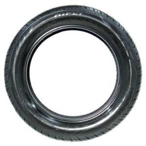 サマータイヤ ハイフライ HF201 165/60R14 75H|autoway|04