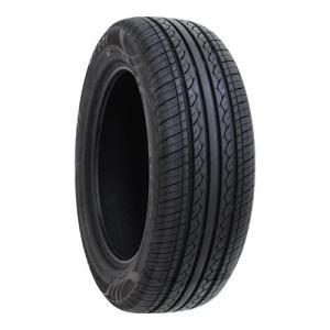 【AUTOWAY Yahoo!ショッピング店限定】サマータイヤ ハイフライ HF201 205/60R16|autoway|02