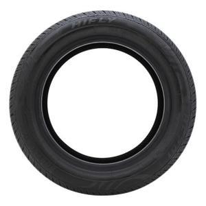 【AUTOWAY Yahoo!ショッピング店限定】サマータイヤ ハイフライ HF201 205/60R16|autoway|04