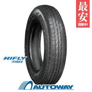 タイヤ 145/80R13 75T サマータイヤ HIFLY HF902