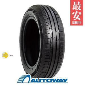 155/65R13 73T タイヤ サマータイヤ MOMO Tires OUTRUN M-1|autoway
