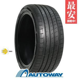 サマータイヤ MOMO Tires OUTRUN M-3 225/45R18 95W XL