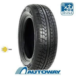 スタッドレスタイヤ 175/60R15 81H MOMO Tires NORTH POLE W-1 2019年製|autoway