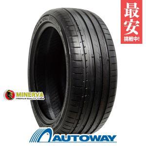 サマータイヤ MINERVA EMI ZERO UHP 225/45R18.Z 95W XL