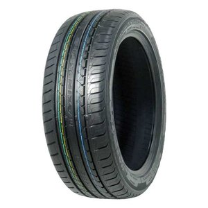 サマータイヤ MAXTREK MAXIMUS M1 215/45R17 91W XL|autoway|03