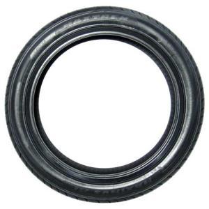 サマータイヤ MAXTREK MAXIMUS M1 215/45R17 91W XL|autoway|04