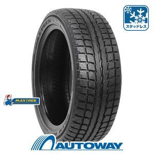 スタッドレスタイヤ MAXTREK TREK M7 205/...