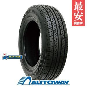 タイヤ サマータイヤ MAXTREK GENO G3 155...