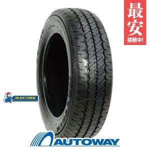 タイヤ 165/70R14 81T サマータイヤ MAXTREK SU-810(PC)